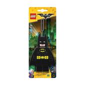 Бирка на ранец Lego Batman