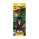 Бирка на ранец Lego Kimono-Batman