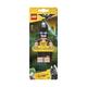 Бирка на ранец Lego Rubber Ducky Batman