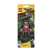 Бирка на ранец Lego Mariachi Batman