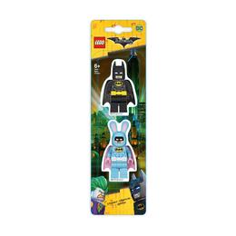 Набор ластиков Lego Batman, Easter Bunny Batman