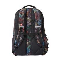 Рюкзак Zero Multicolor/Black