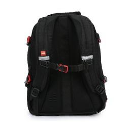 Рюкзак Tech Teen