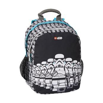 Рюкзак Ergo Star Wars Stormtroopers