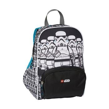 Рюкзак Junior Star Wars Stormtroopers