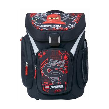 Ранец Explorer Ninjago, с наполнением