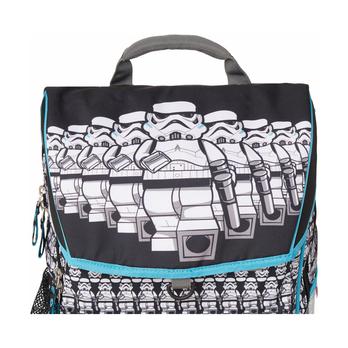 Ранец Maxi Star Wars Stormtroopers, с наполнением