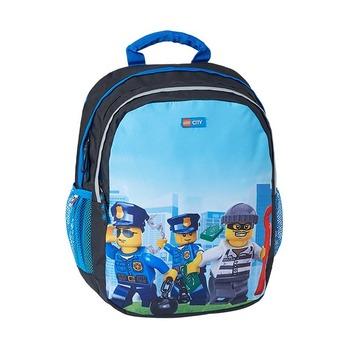 Рюкзак Ergo City Police Сhopper