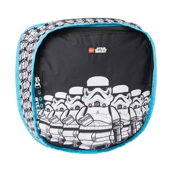 Ранец Optimo Star Wars Stormtroopers, с наполнением