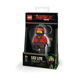 Брелок-фонарик Lego Ninjago Kai