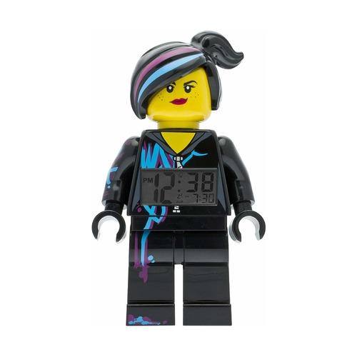 Будильник Lego Batman Movie Lucy