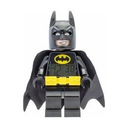 Будильник Lego Batman Movie Batman