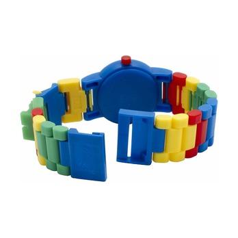 Наручные часы Lego Classic