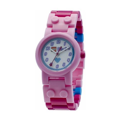 Наручные часы Lego Friends Stephanie