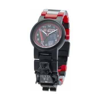 Наручные часы Lego Star Wars Darth Vader