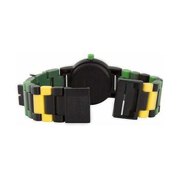 Наручные часы Lego Ninjago Movie Lloyd
