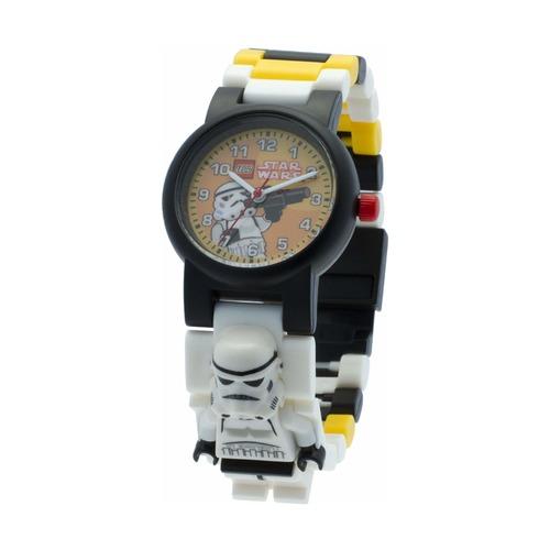 Наручные часы Lego Star Wars Stormtrooper
