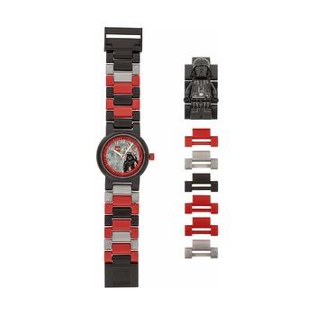 Наручные часы Lego Star Wars Darth Vader 2017