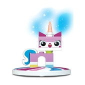 Ночник Lego Movie Unikitty на подставке