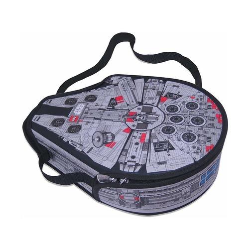 Игрушка-коврик Lego Звездные Войны