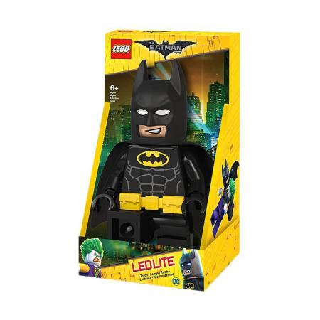 Ночник Lego Batman Movie Batman