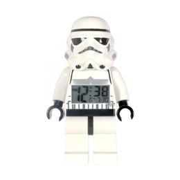 Будильник Lego Star Wars Storm Trooper