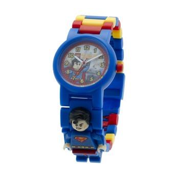 Наручные часы Lego Super Heroes Superman