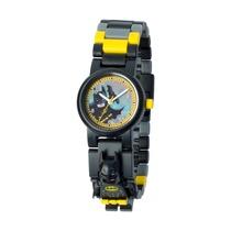 Наручные часы Lego Batman Movie Batman