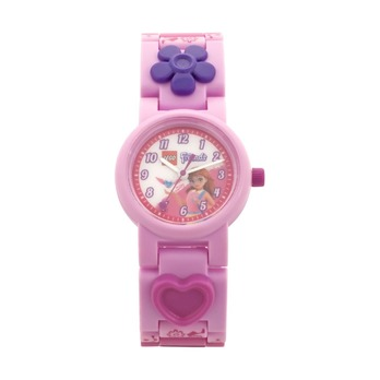 Часы наручные Lego Friends Olivia