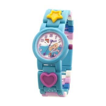 Часы наручные Lego Friends Stephanie
