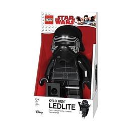 Ночник Lego Star Wars Kylo Ren