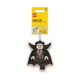 Брелок-фонарик Lego Vampyre