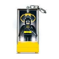 Брелок-фонарик Lego DC Batman Movie