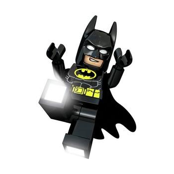 Брелок-фонарик Lego Super Heroes Batman