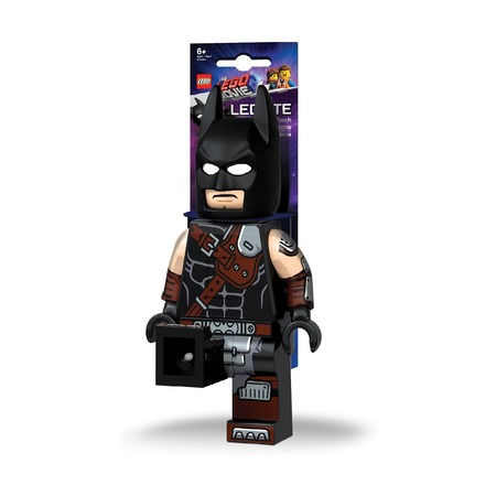 Фонарик Lego Movie 2 Batman