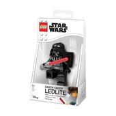 Налобный фонарик Lego Star Wars Darth Vader