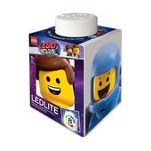 Фонарик силиконовый Lego Movie 2 Boys