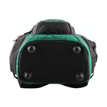 Ранец Explorer Ninjago Energy, с наполнением
