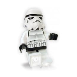 Фонарь Lego Star Wars Stormtrooper