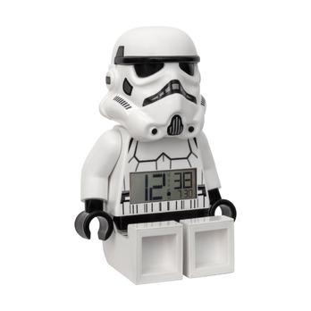Будильник Star Wars Stormtrooper