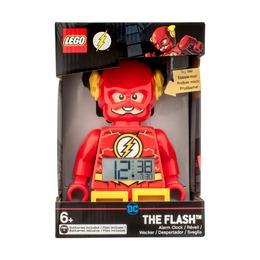 Будильник Super Heroes The Flash