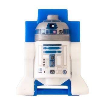 Наручные часы Star Wars R2D2