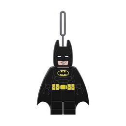 Бирка для багажа Lego Super Heroes Batman