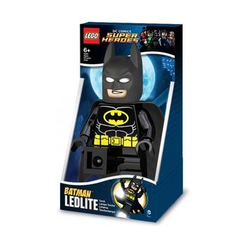 Фонарь Lego Batman Movie Batman