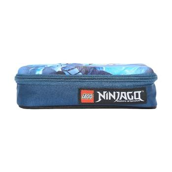 Пенал Team Ninjago Jay