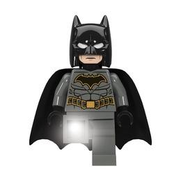 Минифигурка-фонарь Lego DC Super Heroes Batman
