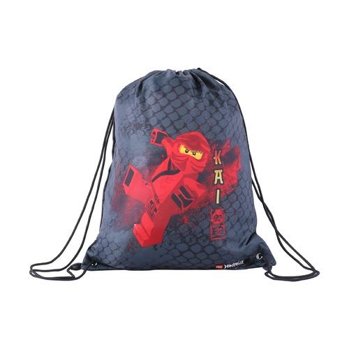 Сумка для обуви Ninjago Dragon Master