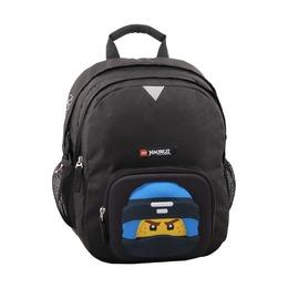 Рюкзак 3D Ninjago Masks Jay