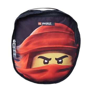 Ранец Optimo Ninjago Kai of Fire, с наполнением