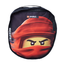 Ранец Optimo Ninjago Kai of Fire, с наполнением